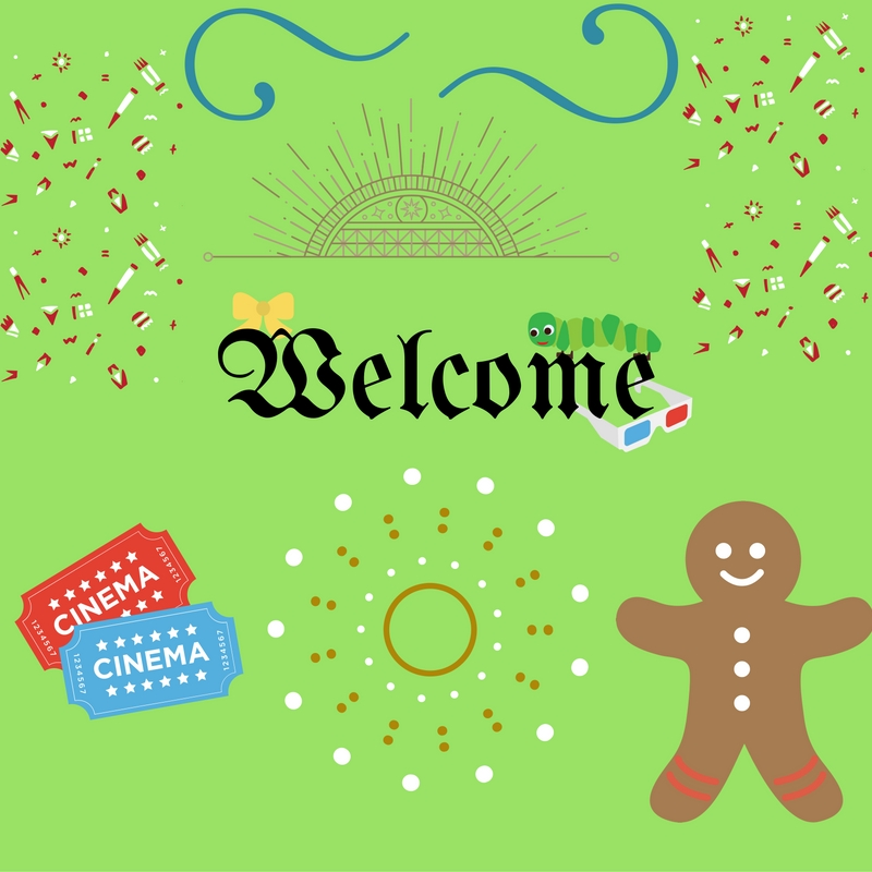 welcome-survey-logo