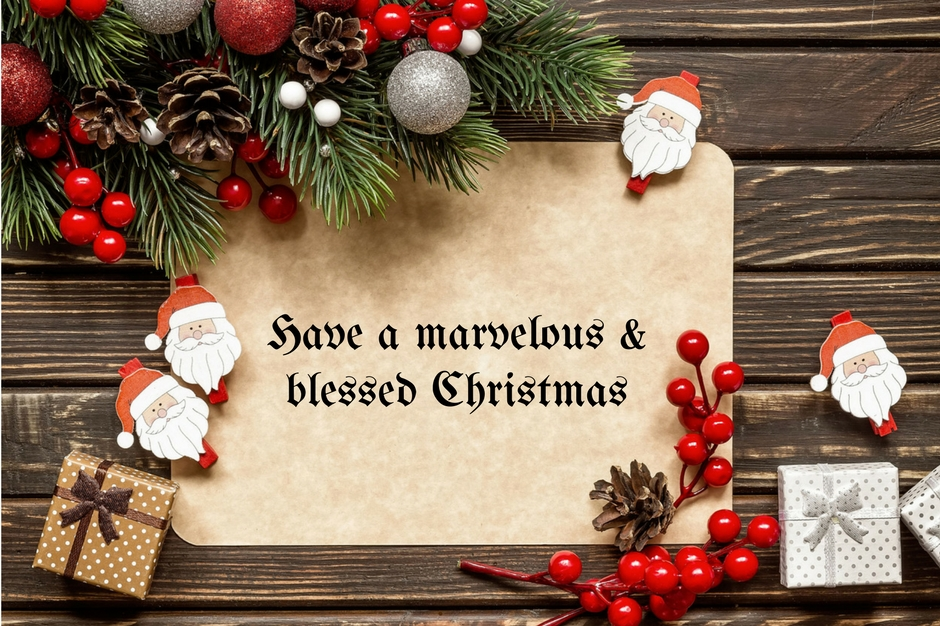 have-a-marvelous-blessed-christmas