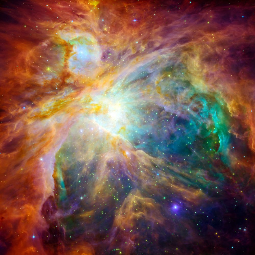 6-chaos-at-the-heart-of-the-orion-nebula